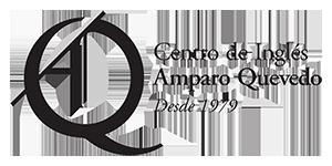 AQ Centro de Inglés